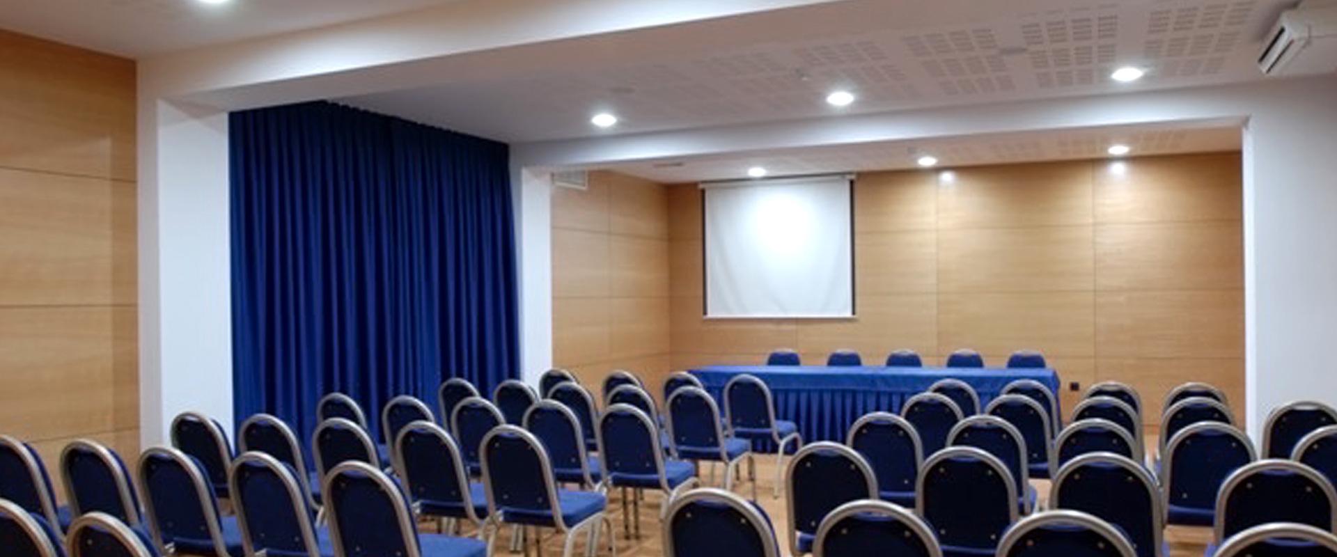 bannerConferencias