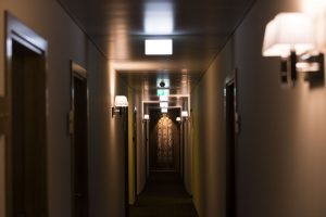 Hotel Lis Batalha - Hotel Mestre Afonso Domingues - Runner