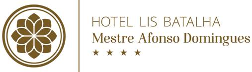 Hotel Lis Batalha - Mestre Afonso Domingues